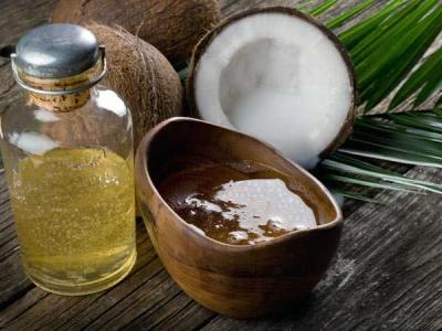 तो क्या सच में वरदान नहीं 'शुद्द जहर' है नारियल का तेल?