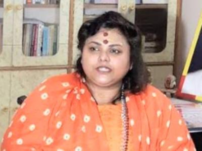 देश की पहली हिंदू अदालत में मनुस्मृति से होगा न्याय