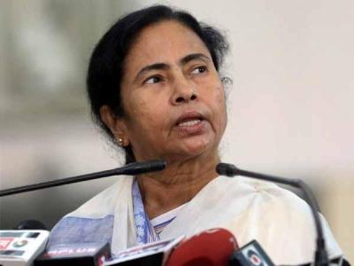 'शाह की रैली फ्लॉप शो, BJP करती है ब्लैक आउट और ब्लैकमेलिंंग
