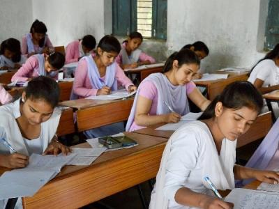 मध्य प्रदेश 10वीं बोर्ड सप्लीमेंट्री परीक्षा का रिजल्ट जारी