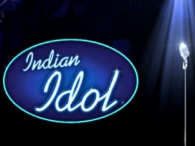 इंडियन आइडल के ऑडिशन में कंटेस्टेंट को झेलना पड़ता है ये सब