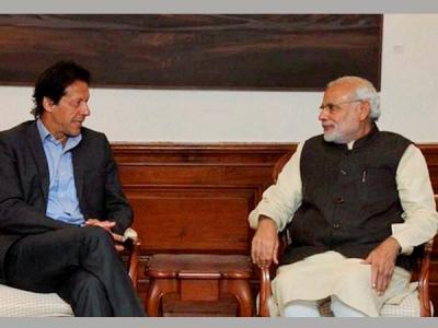 सिंधु जल समझौते पर भारत-पाक करेंगे लाहौर में बातचीत