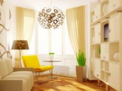 Vastu Tips: भवन में क्या करें और क्या न करें