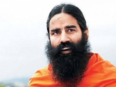 रोहिंग्या यहां बसे तो 10 कश्मीर और तैयार हो जाएंगे: रामदेव