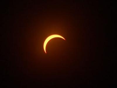 'सूर्य ग्रहण' खत्म, अब आज जरूर कीजिए ये काम