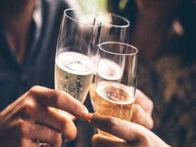 दुनियाभर में हर साल 28 लाख मौतों का कारण बनी 'शराब'