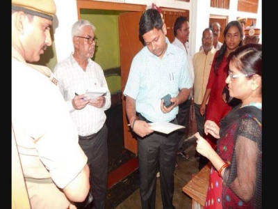 हरदोई: स्वाधार गृह से गायब मिलीं 19 महिलाएं, सामने आया आयशा
