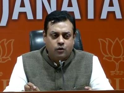 भाजपा ने लोकसभा के साथ 11 राज्यों में चुनाव की बात को नकारा