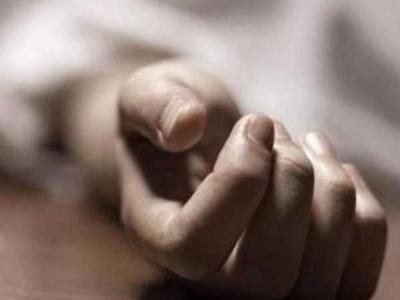 पत्नी की हत्या कर खुद भी लगा ली फांसी, विवाद की वजह आई सामने