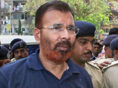 इशरत जहां केसः डीजी वंजारा को आरोपमुक्त करने की अपील खारिज