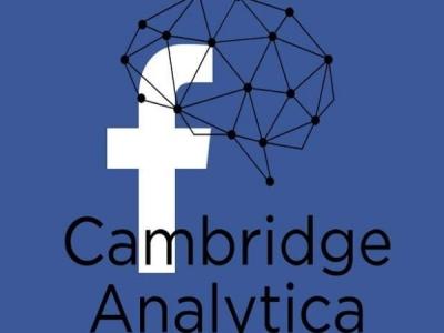 फेसबुक लीक: CBI ने कैंब्रिज एनालिटिका के खिलाफ जांच शुरू की