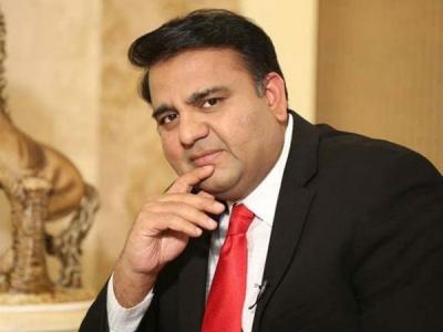 पाकिस्तान के मंत्री बोले भारत से ज्यादा सहनशील है उनका देश