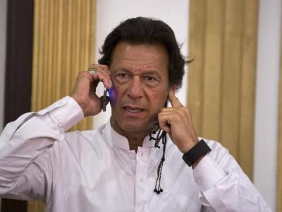 पाकिस्तान ने अमेरिका से कहा रीडआउट में गलती को तुरंत सुधारे