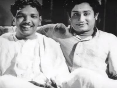 Karunanidhi को समर्थक बुलाते हैं 'कलाईनार', जानिए इसका मतलब