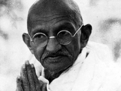 UGC की मंजूरी के बावजूद भी महात्मा गांधी चेयर स्थापित नहीं