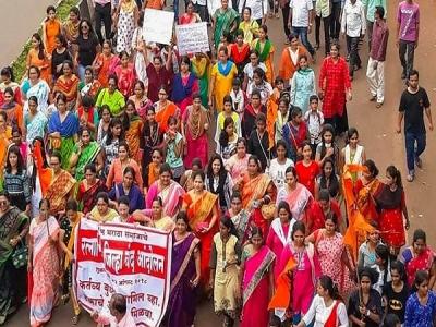 Live: पुणे के 7 तहसील क्षेत्रों में इंटरनेट सेवाएं बंद