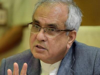 'थ्री C से डरते हैं भारतीय बैंक, सीबीआई, सीवीसी और सीएजी'