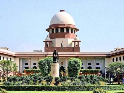 कठुआ: गवाह की याचिका पर SC का जम्मू-कश्मीर सरकार को नोटिस