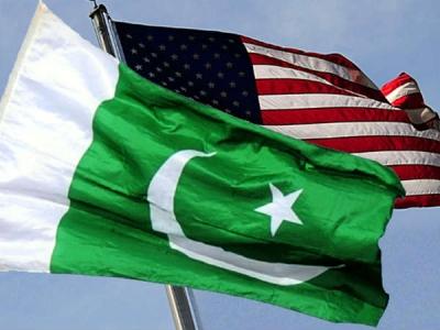 एक रीडआउट को लेकर बढ़ रहा है पाकिस्तान-अमेरिका के बीच तनाव