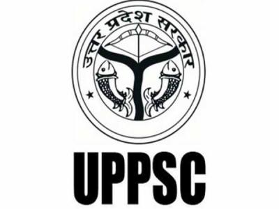 UPPSC : 1140 पदों वाली चिकित्साधिकारी भर्ती प्रक्रिया शुरू,