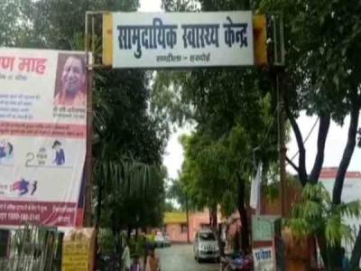 बुखार से 24 घंटे में फिर चार ने तोड़ा दम, गांव में मचा कोहराम