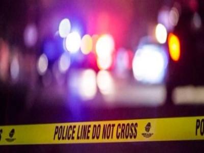 पेंसिलवेनिया में जज के कार्यालय के बाहर  गोलीबारी, एक की मौत