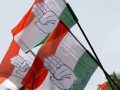 तेलंगाना चुनाव के लिए कांग्रेस कमेटी ने 9 कार्यसमितयां बनाईं