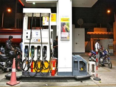 फिर बढ़े पेट्रोल के दाम, मुंबई में पेट्रोल 90 के करीब पहुंचा