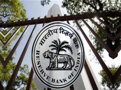 मोदी सरकार में 322 फीसदी बढ़ा सरकारी बैंकों का एनपीए