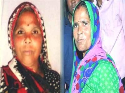 जयमाल के दौरान चली गोलिया, देख रही दो महिलाओं की मौत