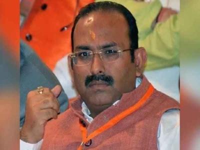 #MeToo मामले में पूर्व BJP संगठन मंत्री को HC से मिली राहत