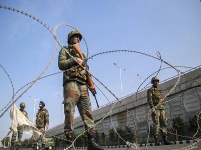 पुलवामा हमले के बाद CRPF ने इस रणनीति में किया बड़ा बदलाव