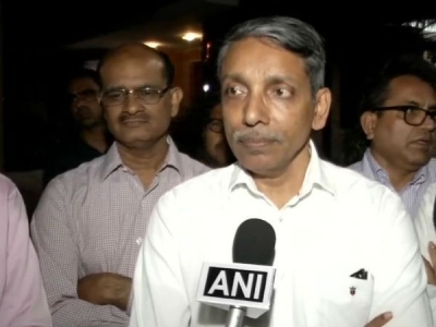 JNU के वीसी के घर पर 400-500 छात्रों ने किया हमला