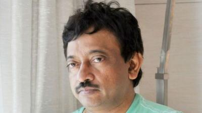राम गोपाल वर्मा पर मामला दर्ज, अगली फिल्म बनी वजह
