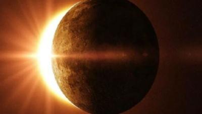 अविवाहितों के लिए अच्छा नहीं होता है चंद्र ग्रहण, क्यों?