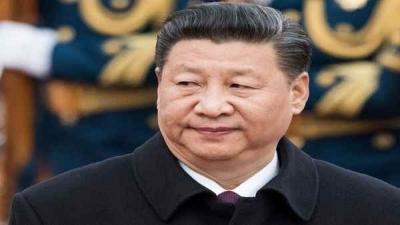 Taiwan को हथियार देने पर अमेरिका से चिढ़ा चीन, दी धमकी