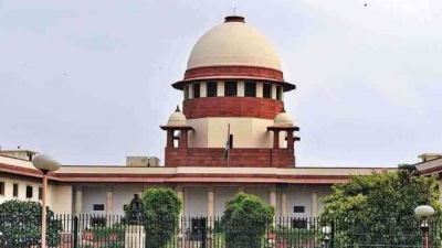 मुश्किल में यौनकर्मी, SC ने मामले में सरकार को दिया निर्देश
