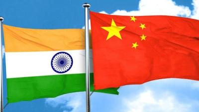 कमांडर स्तर की बैठक के बाद भारत-चीन का साझा बयान, कही ये बात
