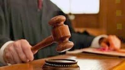 UP: कोर्ट ने पत्नी को दिया पति को गुजारा भत्ता देने का आदेश