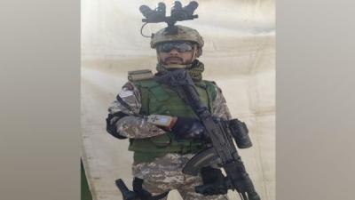 Republic Day Parade: अमेरिकन नेवी सील की तरह नजर आएंगे CRPF कमांडो, पहली बार होगा युद्धक पोशाक का प्रदर्शन