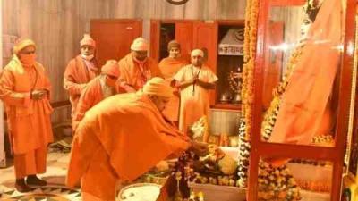 Makar Sankranti 2021: सीएम योगी आदित्यनाथ ने प्रदेशवासियों की दी बधाई, बताया क्यों मनाई जाती है मकर संक्रांति