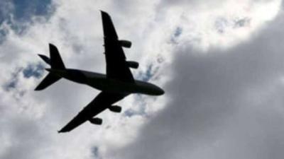 अमेरिका: टेक ऑफ के तुरंत बाद क्रैश हुआ विमान, सवार थे 21 लोग
