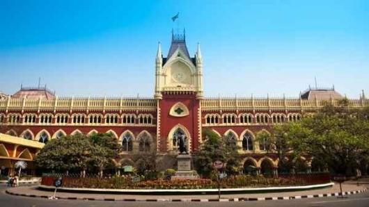 कोलकाता हाई कोर्ट ने दुर्गा पूजा पंडाल के लिए दी ये परमीशन