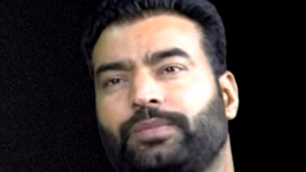 लाल किला हिंसा: लक्खा सिंह सिधाना ने VIDEO जारी कर दिल्ली पुलिस को दिया खुला चैलेंज, किया ये बड़ा ऐलान