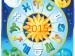 जानिए साल 2015 का वार्षिक राशिफल