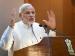 Independence Day: पीएम नरेंद्र मोदी के भाषण की 10 बड़ी बातें