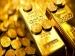 आज धड़ाम हुआ सोना, चांदी 100 रु महंगी, जानिए आज का भाव