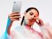 790 रु में आया सेल्फी वाला फीचर फोन, जानिए इसके खास फीचर्स