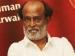 रजनीकांत ने चुनाव लड़ने को लेकर किया बड़ा ऐलान