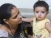 दिहाड़ी मजदूर का 1 साल का बेटा हार्ट सर्जरी के लिए तड़प रहा